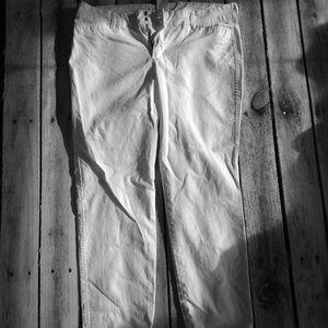 Old Navy Pixie Pants Size 10